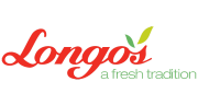 longos_logo_transparent