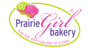 prairi-girl-bakery