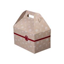 barn-style-takeout-box