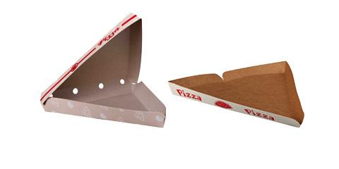 pizza-slice-triangles