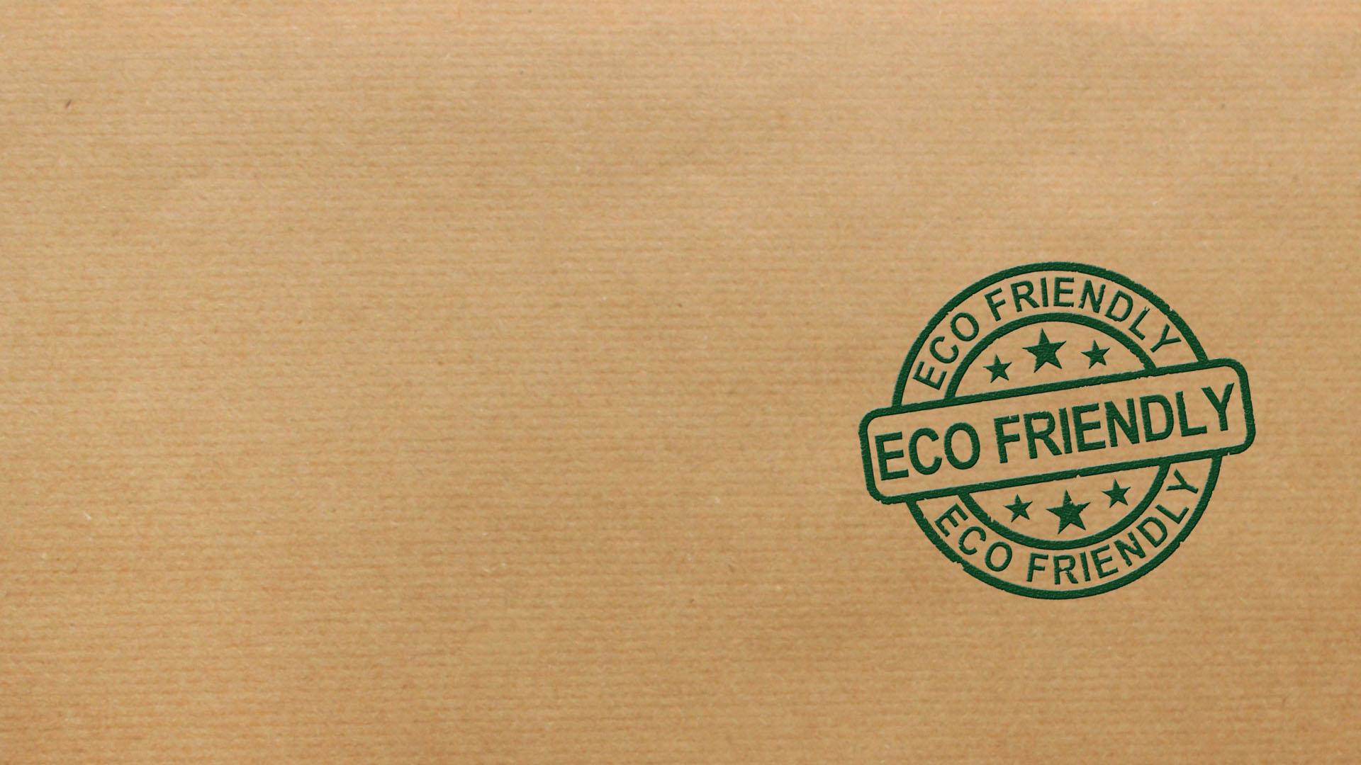 Environmental_Final_1.jpg